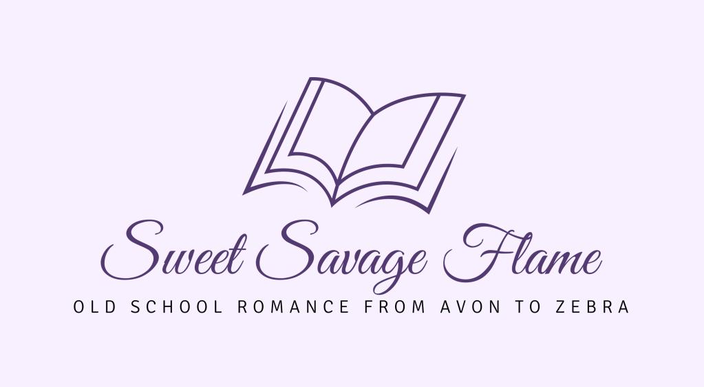 SweetSavageFlame.com